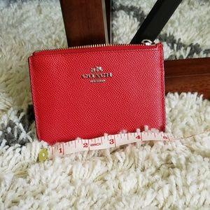 Handbags - Coach wallet